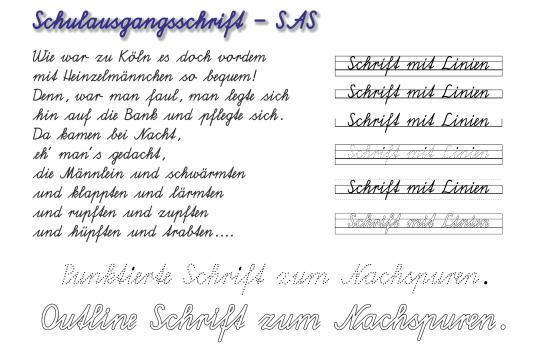 sas-schulausgangsschrift